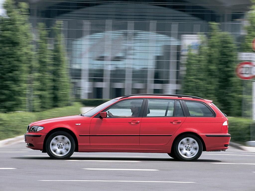 #398-s3tou_side_rossa_2002